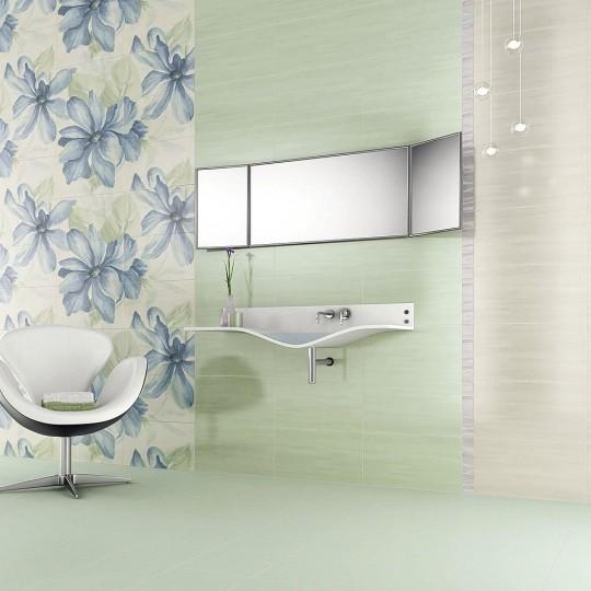 Kúpeľňa - inšpirácie - Obrázok č. 27