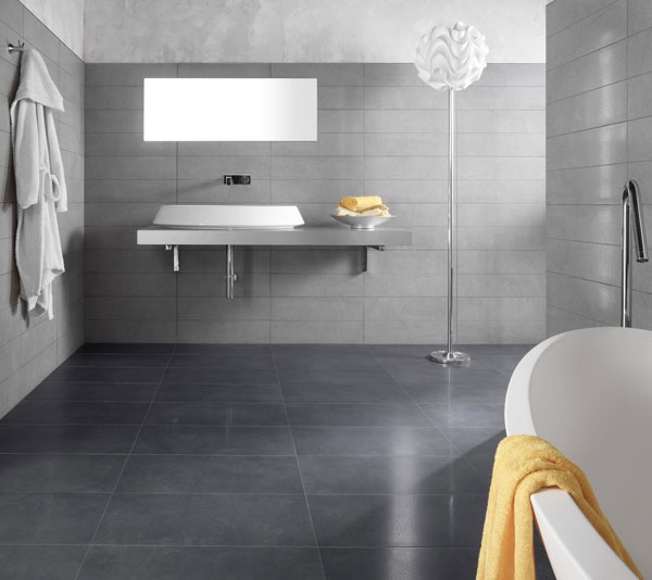 Kúpeľňa - inšpirácie - Obrázok č. 29