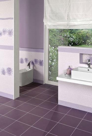 Kúpeľňa - inšpirácie - Obrázok č. 32