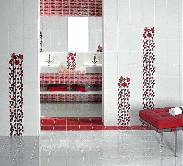 Kúpeľňa - inšpirácie - Obrázok č. 33