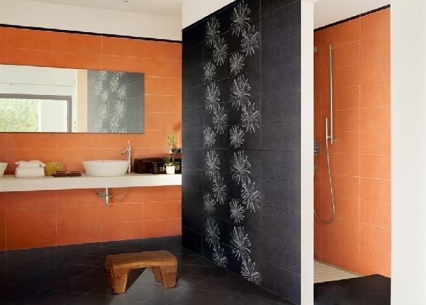 Kúpeľňa - inšpirácie - Obrázok č. 37