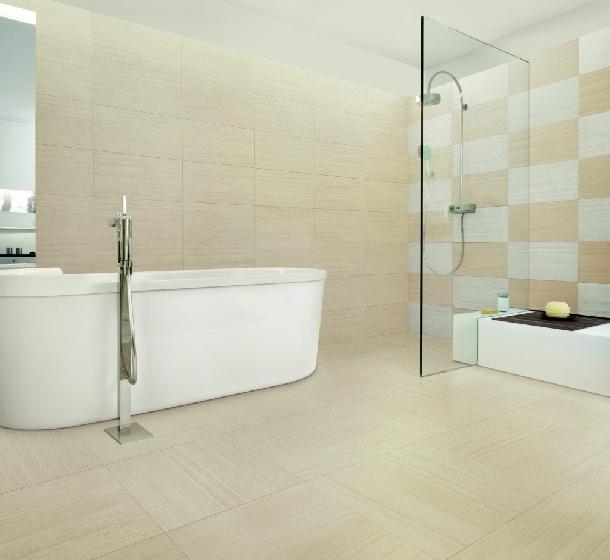Kúpeľňa - inšpirácie - Obrázok č. 39