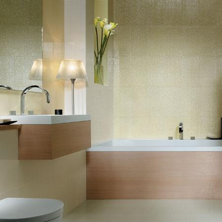Kúpeľňa - inšpirácie - Obrázok č. 44