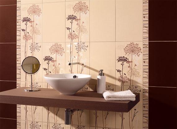 Kúpeľňa - inšpirácie - Obrázok č. 52