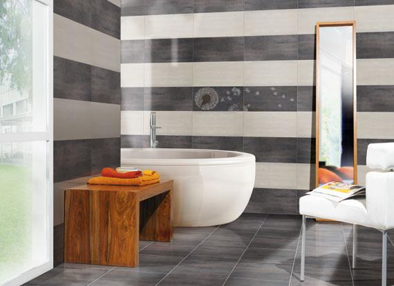 Kúpeľňa - inšpirácie - Obrázok č. 58