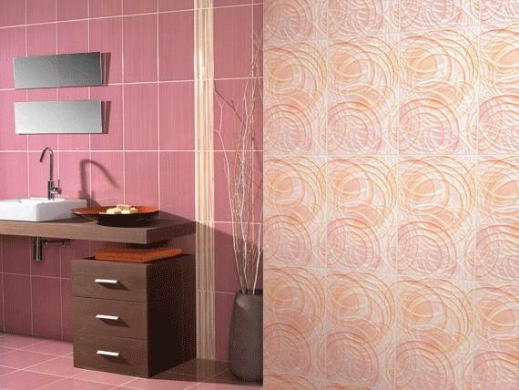 Kúpeľňa - inšpirácie - Obrázok č. 63