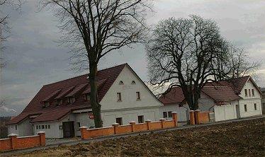 Tak hostina bude nakonec v Krmelíně - nebude ceny alkoholu jsou šílené