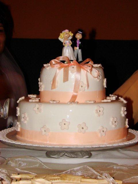 Livia{{_AND_}}Jan - mnam, velmi chutna torticka