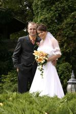 moja oblubena :)