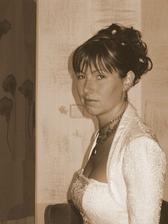 proměna v nevěstu