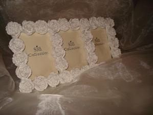 Už nech sú tam naše svadobné fotečky :-)
