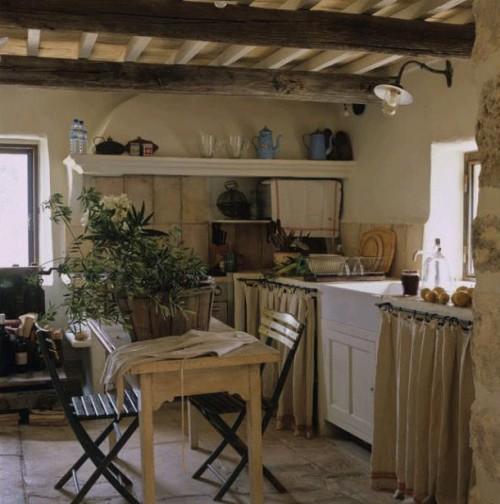 Kuchyne -vidiek - Obrázok č. 79