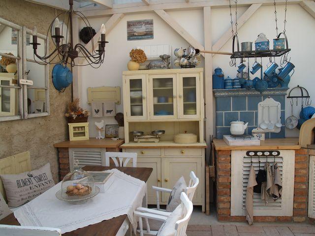 Kuchyne -vidiek - Obrázok č. 75