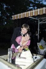 Útok na dort!
