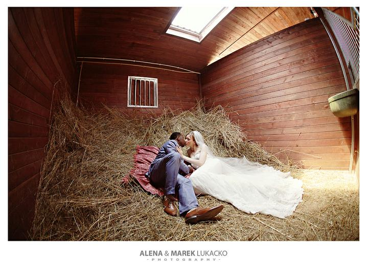 Janka{{_AND_}}Romeo - Obrázok č. 75