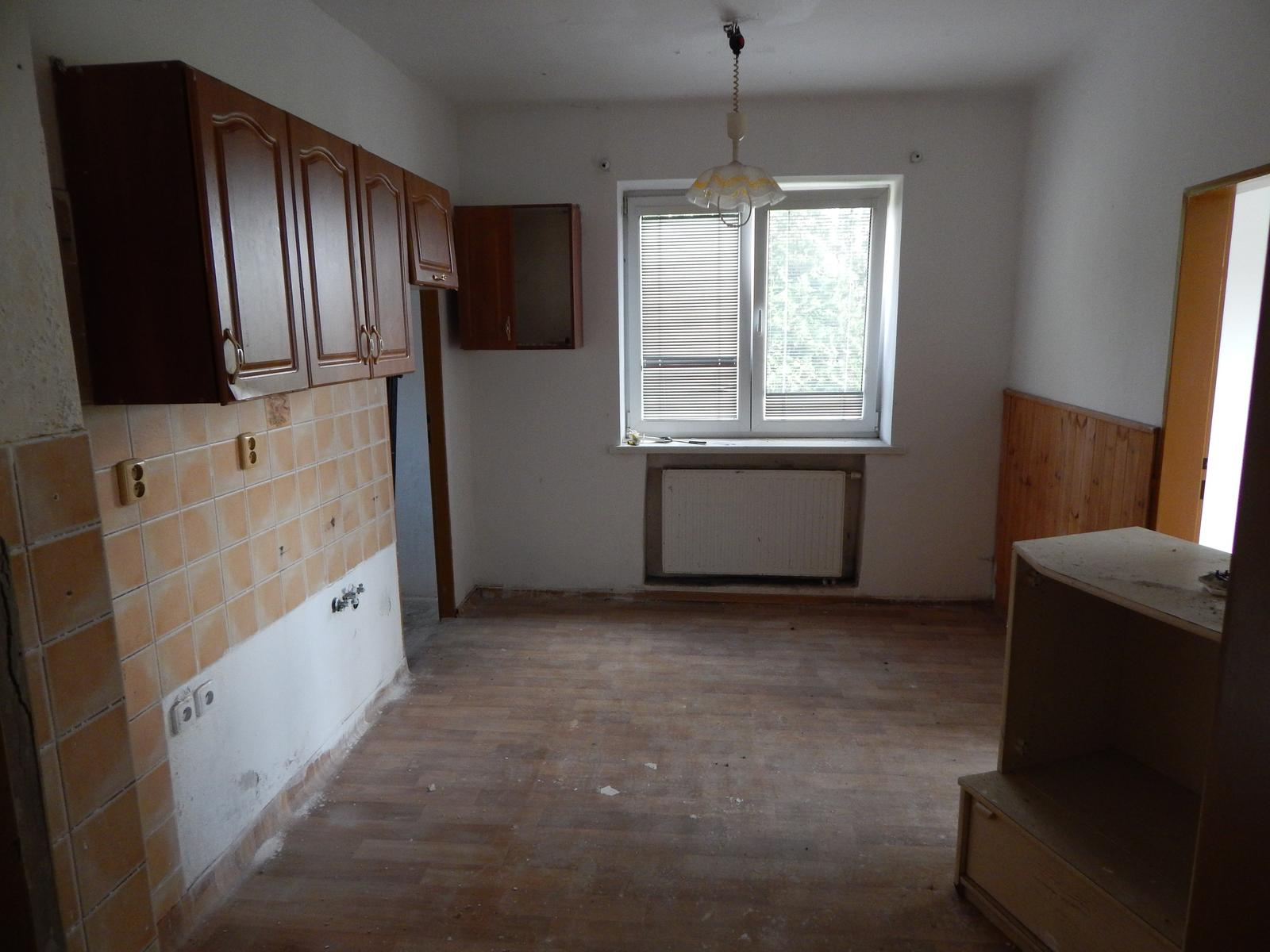 Náš nový domov ... - Obrázek č. 5