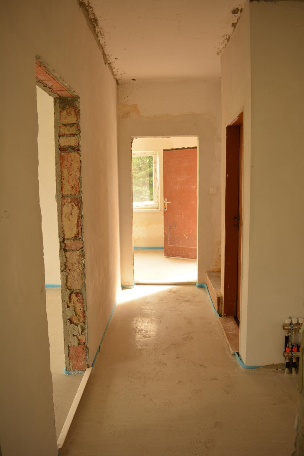 Náš nový domov ... - Obrázek č. 81