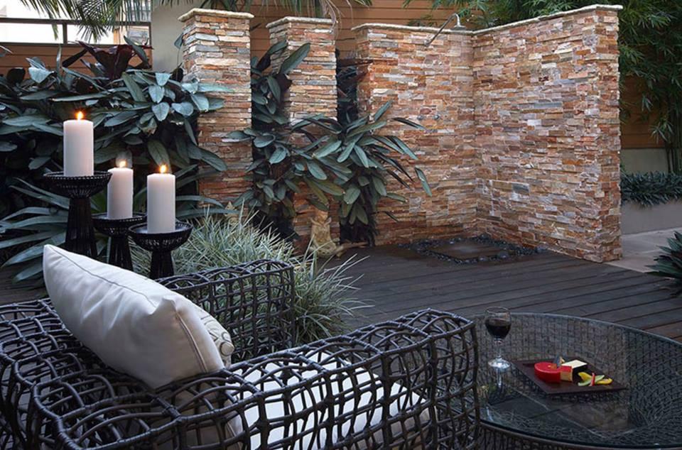 Umění zahradnické - moje milovaná zahradní architektura - Obrázek č. 34