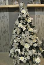 Chystání vánoc :-)