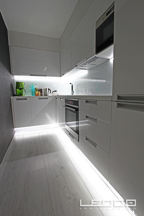 ledco - Projekt LED osvetlenia
