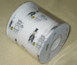papír, kdyby se náhodou někdo ... :))