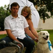 foto na svatební oznámení