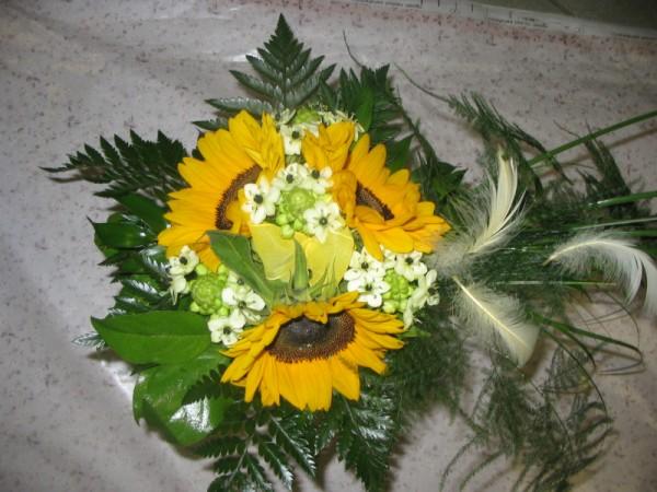 Moje najobľúbenejšie kvetinky - Obrázok č. 18