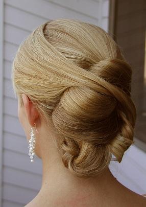 Vlasy - Obrázok č. 83