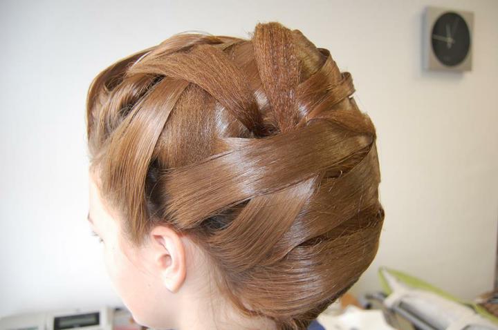 Vlasy - Obrázok č. 84