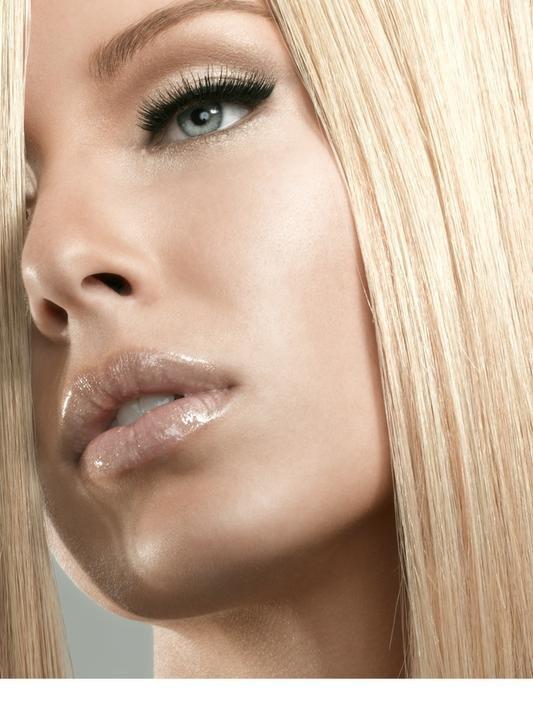 Make up - Obrázok č. 60