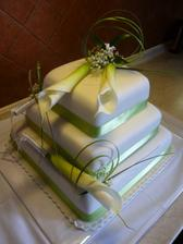 vitazna torticka