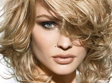 Make up - Obrázok č. 1