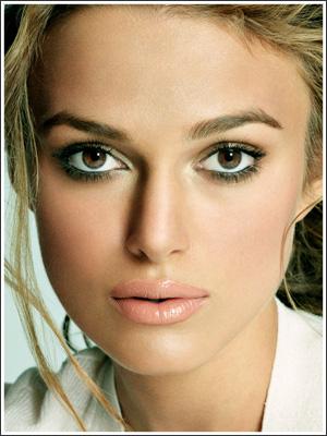 Make up - Obrázok č. 67