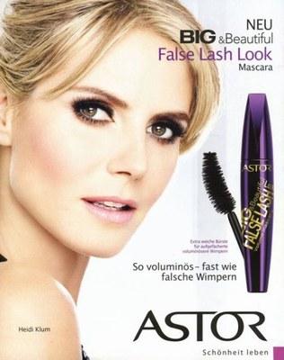 Make up - Obrázok č. 79