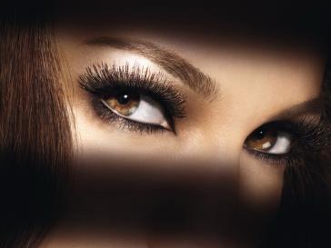 Make up - Obrázok č. 100