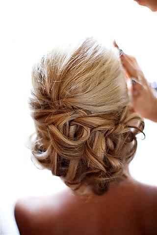 Vlasy - Obrázok č. 13