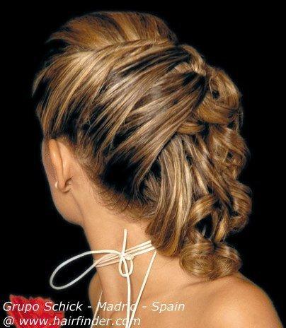Vlasy - Obrázok č. 47