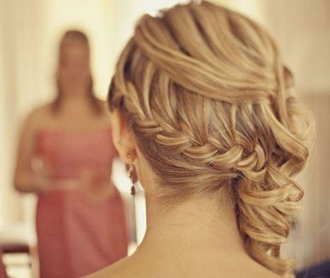 Vlasy - Obrázok č. 60