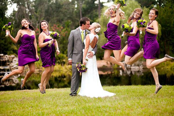 Inšpirácie na svadobné fotenie - Obrázok č. 45