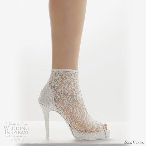 Lodičky, sandálky proste moja úchylka - také smiešne :D ale majú niečo do seba