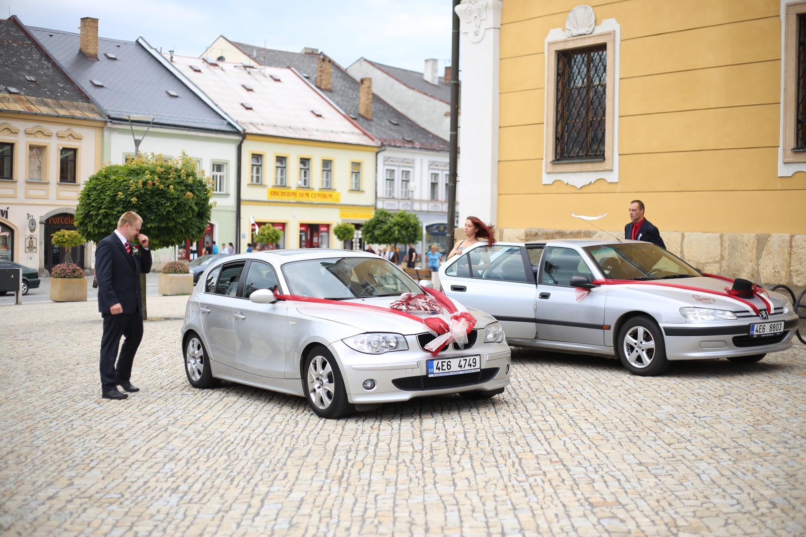 Jana{{_AND_}}Zbyněk - Obrázek č. 4