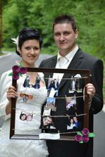 môj svadobný dar :-)