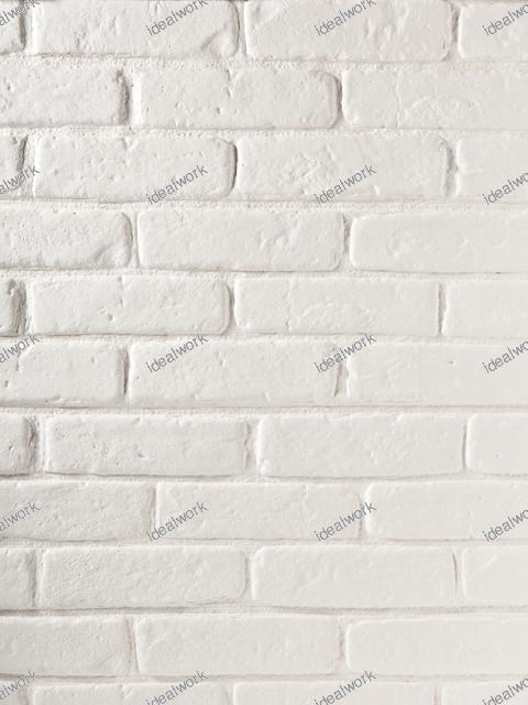 Razené steny /IDEAL WALL/ štruktúry povrchov - Obrázok č. 7