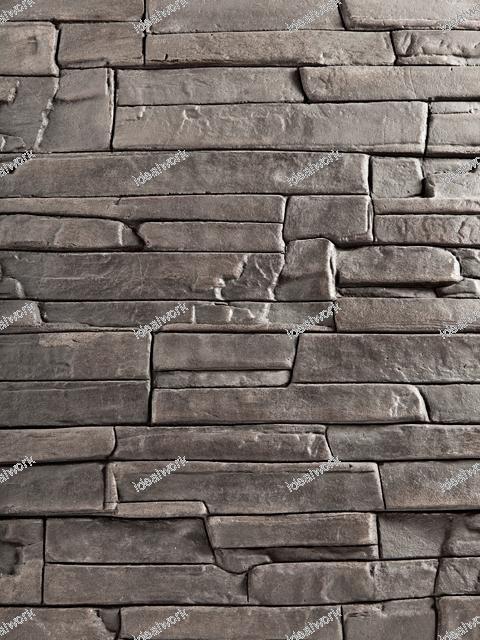 Razené steny /IDEAL WALL/ štruktúry povrchov - Obrázok č. 11