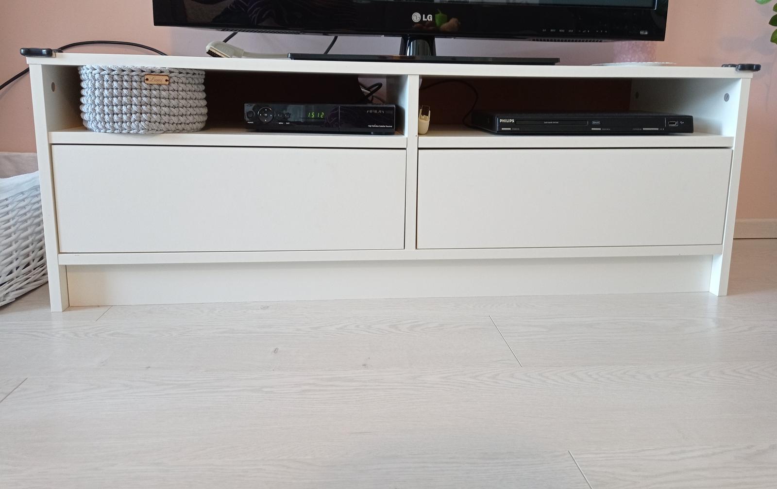 TV skrinku - Obrázok č. 1