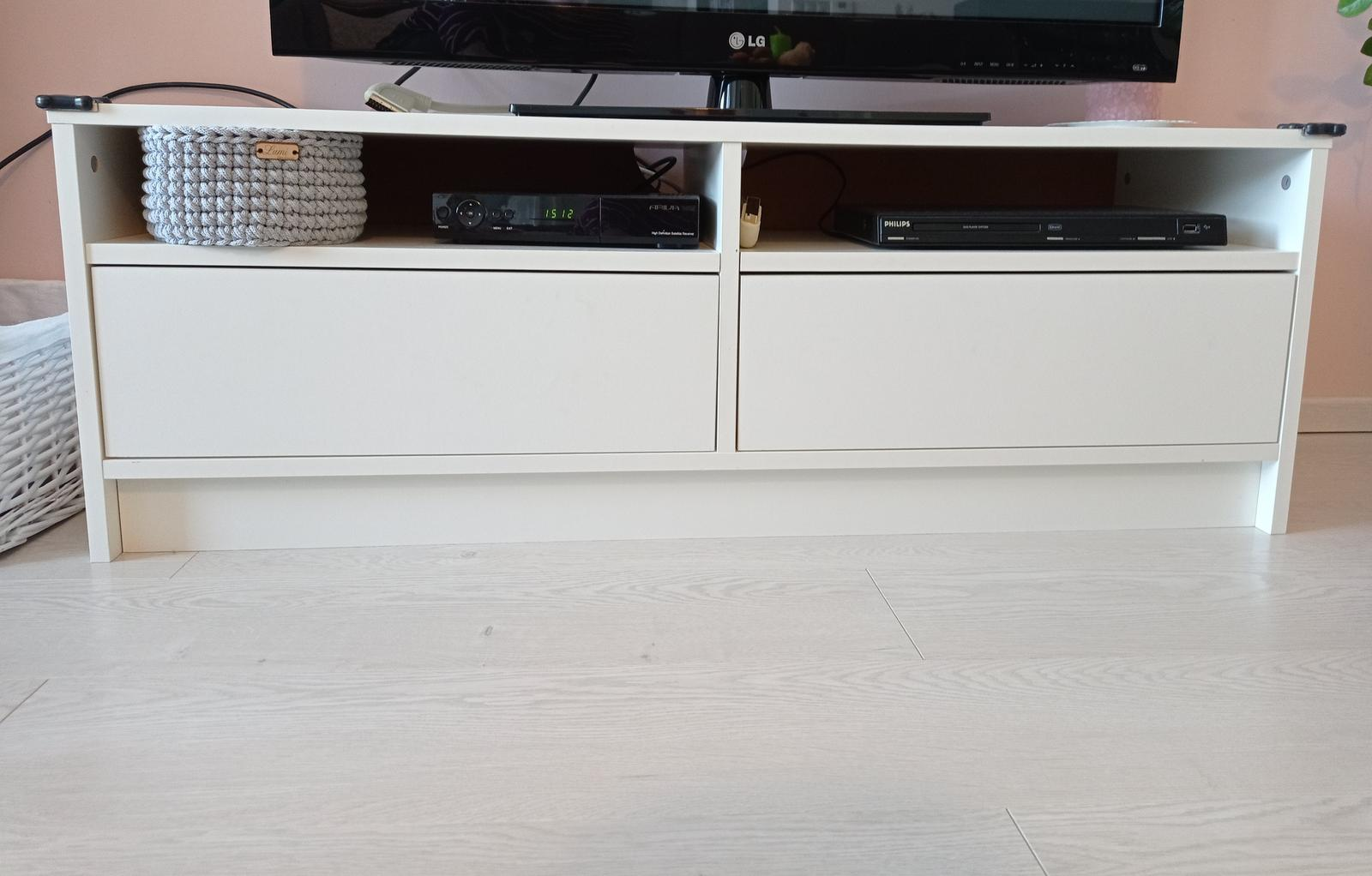 TV skrinku - Obrázok č. 2