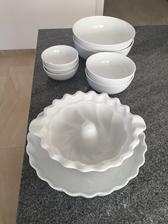 Porcelán - moje vášeň a uchylka