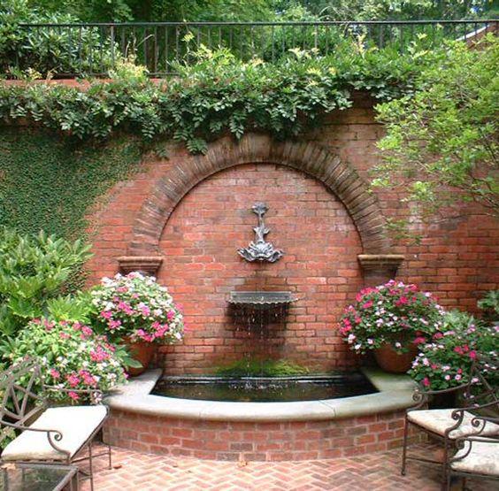 Maisons 💛 jardins 💚 fleurs 💜 - Obrázok č. 68