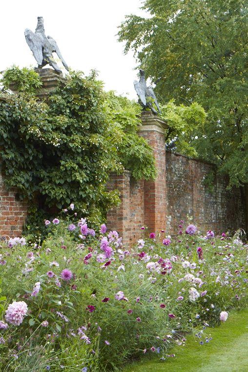 Maisons 💛 jardins 💚 fleurs 💜 - Obrázok č. 26