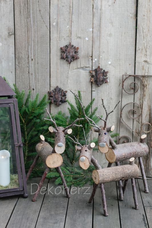 Maisons 💛 jardins 💚 fleurs 💜 - Obrázok č. 271